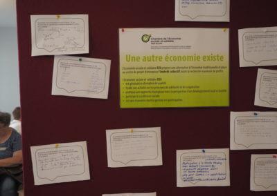 Ateliers collaboratifs - Benjamin Cléry - Atelier