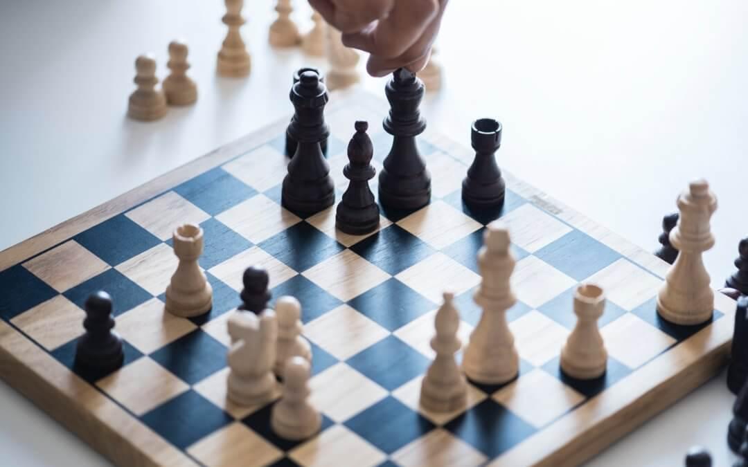 5 méthodes pour prendre des décisions en équipe