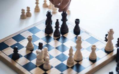 5 méthodes pour prendre des décisions en équipe 📝